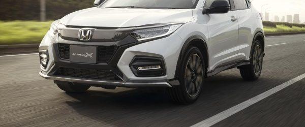 Bengkel Mobil Honda Surabaya